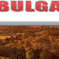 Bulgarian Investments