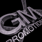 GM promotions