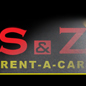 S and Z Group Ltd.